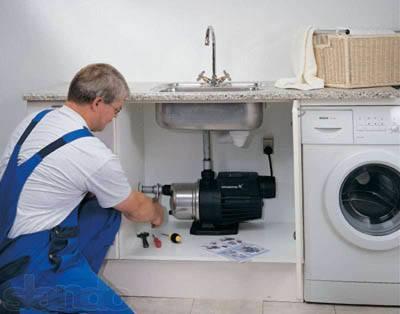 Услуги сантехника в Череповце - ремонт, замена сантехники. Сантехника – как грамотно эксплуатировать.