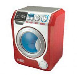 Установка стиральных машин в Череповце, подключение стиральных машин в г.Череповец